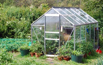 reasons to get a new Port Henderson greenhouse installed