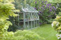 free Port Henderson greenhouse quotes