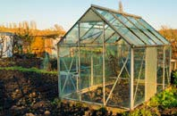 compare Highland greenhouse deals